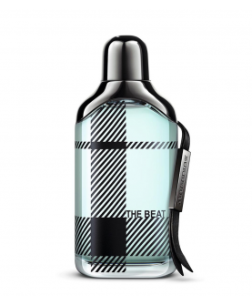Burberry The Beat For Men Woda Toaletowa Tester 100 ml