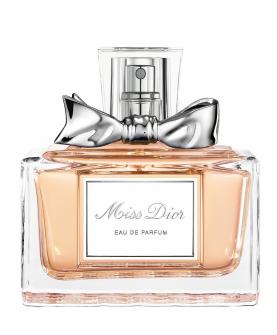 Dior Miss Dior  Woda Perfumowana 30 ml