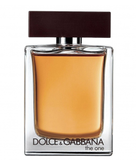 D&G Dolce & Gabbana The One for Men Woda Toaletowa 150 ml