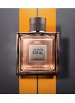 Guerlain L Homme Ideal Woda Perfumowana Tester 100 ml