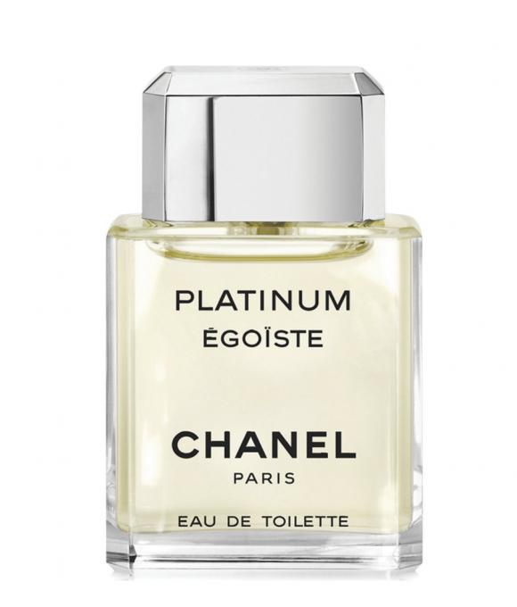 Chanel Platinum Egoiste Woda Toaletowa Tester 100 ml