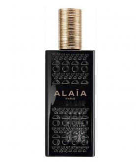 Alaia Eau De Parfum Woda Perfumowana 30 ml