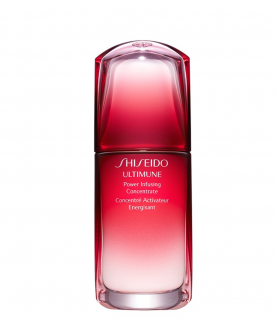 Shiseido Ultimune Power Infusing Concentrate Koncentrat Pielęgnacyjny 30 ml