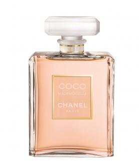 Chanel Coco Mademoiselle Woda Perfumowana 50 ml