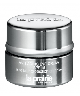 La Prairie Anti-Aging Eye Cream Krem Pod Oczy 15 ml