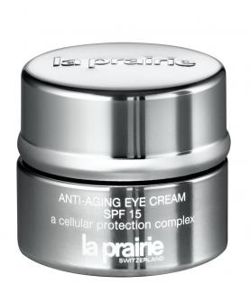 La Prairie Anti-Aging Eye Cream Krem Pod Oczy 15 ml