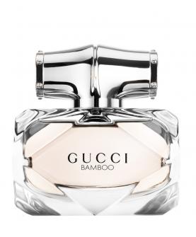 Gucci Bamboo Woda Toaletowa 50 ml