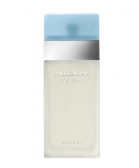 Dolce Gabbana Light Blue Woda Toaletowa 100 ml