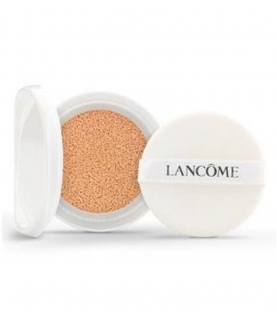 Lancome Miracle cushion Wkład nr 01 Pure Porcelaine 14 g