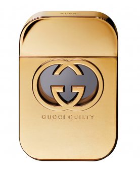 Gucci Guilty Intense Woman Woda Perfumowana 50 ml