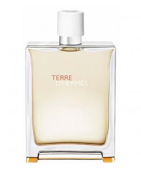 Hermes Terre D Hermes Eau Tres Fraiche Woda Toaletowa Tester 125 ml