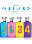 Ralph Lauren For Women 1 Woda Toaletowa Tester 100 ml