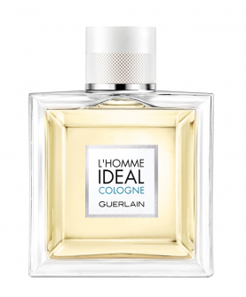 Guerlain L'Homme Ideal Cologne Woda Toaletowa 100 ml Tester