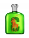 Ralph Lauren 2 Red Woda Toaletowa Tester 125 ml
