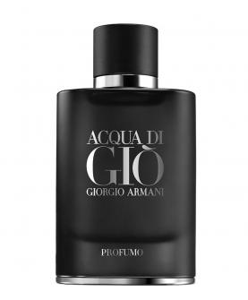 Giorgio Armani Acqua Di Gio Profumo Woda Perfumowana 40 ml