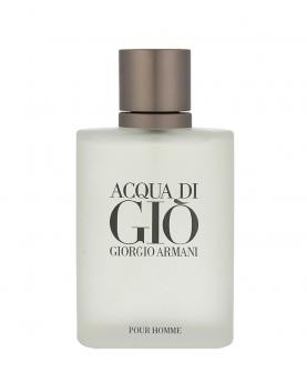 Armani Acqua di Gio Pour Homme Woda Toaletowa 200 ml
