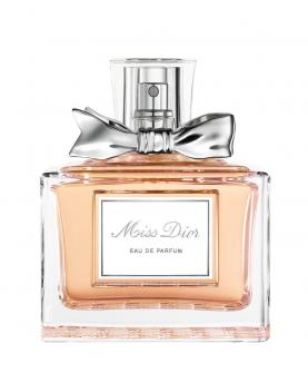 Dior Miss Dior Woda Perfumowana 50 ml