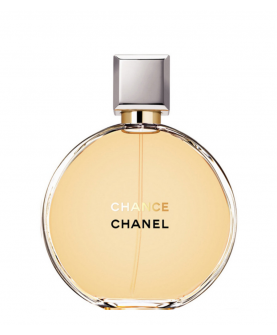 Chanel Chance Woda Perfumowana 35 ml