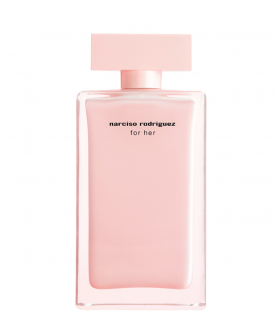 Narciso Rodriguez For Her Woda Perfumowana 100 ml