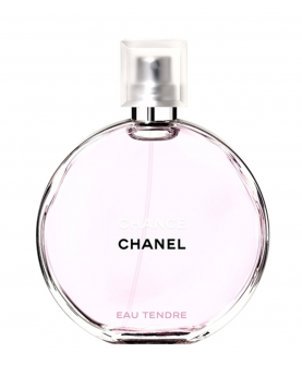 Chanel Chance Eau Tendre Woda Toaletowa 50 ml