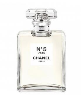 Chanel No 5 L Eau Woda Toaletowa 50 ml