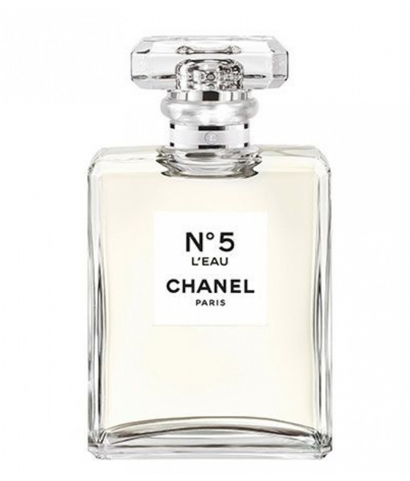 Chanel No 5 L Eau Woda Toaletowa 35 ml