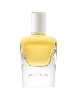 Hermes Jour D'Hermes Woda Perfumowana 50 ml