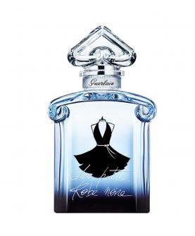 Guerlain La Petite Robe Noire Ma Robe Sous Le Vent Woda Perfumowana Intense 30 ml