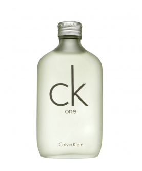 Calvin Klein CK One Woda Toaletowa 200 ml Tester