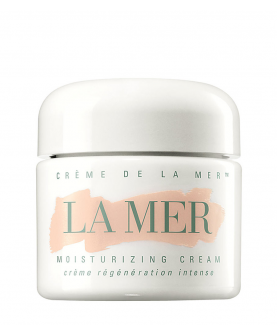 La Mer The Moisturizing Cream Krem Nawilżający do Twarzy 60 ml
