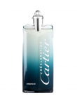 Cartier Declaration Essence Woda Toaletowa Tester 100 ml