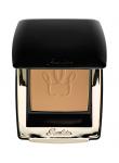 Guerlain Parure Gold Radiance Powder Foundation Rejuvenating Effect 02 Beige Claire / Light Beige 10 g