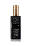 Azzedine Alaia Alaia Woda Perfumowana 50 ml