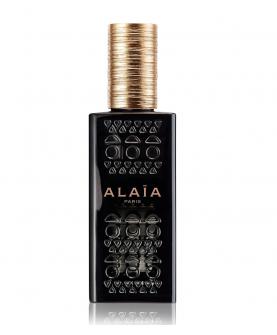 Azzedine Alaia Alaia Woda Perfumowana Tester 100 ml