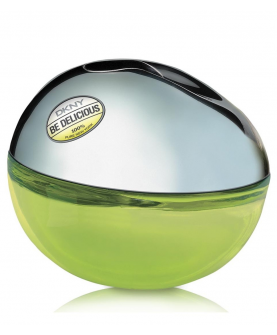 DKNY Donna Karan Be Delicious Woda Perfumowana 100 ml