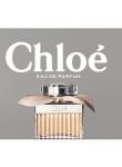 Chloe Woda Perfumowana 75 ml