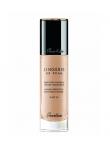 Guerlain Lingerie de Peau Skin Fusion Podkład Fluid 03C Natural Cool 30 ml