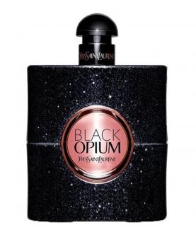 YSL Yves Saint Laurent Black Opium Woda Perfumowana Tester 90 ml