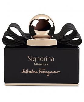 Salvatore Ferragamo Signorina Misteriosa Woda Perfumowana 30 ml