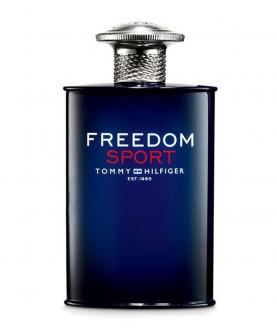 Tommy Hilfiger Freedom Sport Woda Toaletowa 100 ml