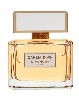 Givenchy Dahlia Divin Woda Perfumowana Tester 75 ml