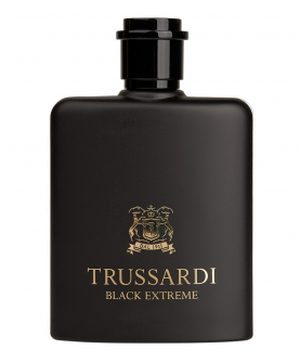 Trussardi Black Extreme Woda Toaletowa Tester 100 ml