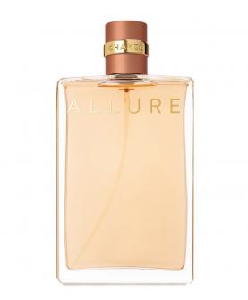 Chanel Allure Woda Perfumowana 35 ml