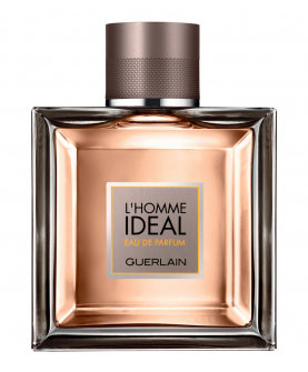 Guerlain L Homme Ideal Woda Perfumowana 50 ml