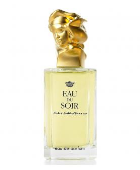 Sisley Eau du Soir woda perfumowana spray 30 ml