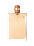 Chanel Allure Woman Woda Perfumowana 100 ml