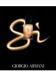 Giorgio Armani Si Woda Perfumowana 100 ml