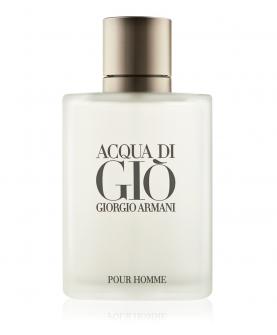 Armani Acqua di Gio pour Homme Woda Toaletowa Tester 100 ml