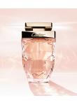 Cartier La Panthere Legere Woda Perfumowana 75 ml Tester