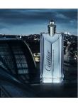 Cartier Declaration d'Un Soir Woda Toaletowa Tester 100 ml
